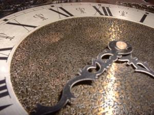clock_big