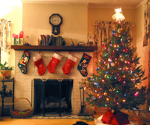 christmas20tree