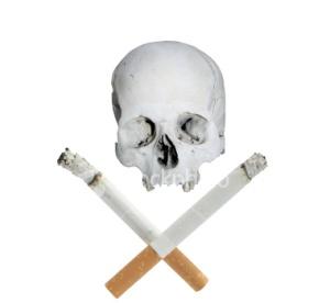 ist2_3642372-smoke-kills