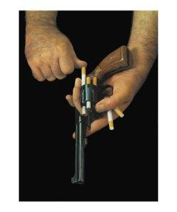 smoking-kills-c10223322