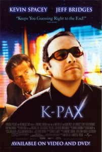 821549k-pax-video-release-posters