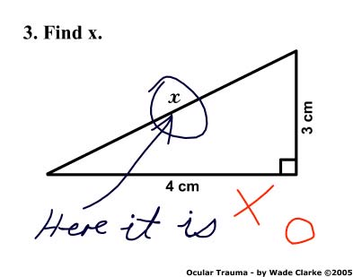 exam-answers-6