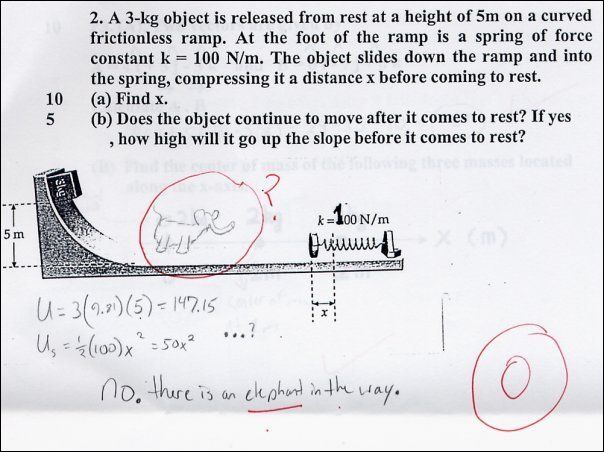 ramp_elephant_exam_question