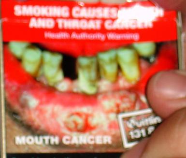 smoking_mouth