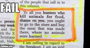 fail-owned-meat-origin-fail