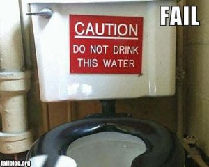 fail-owned-warning-fail11