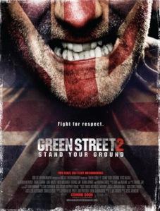greenstreet2trailer