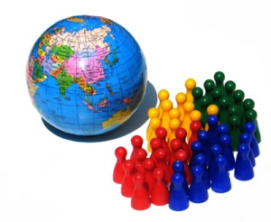 population-six-billion-1
