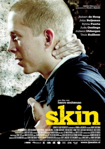 skin_filmposter