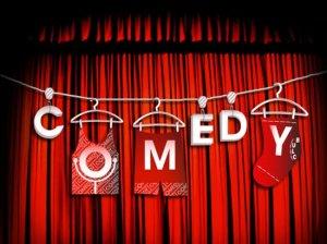 comedy_club