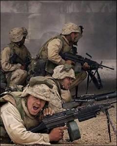 iraq-war