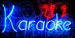 karaoke_01