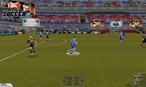 power_soccer