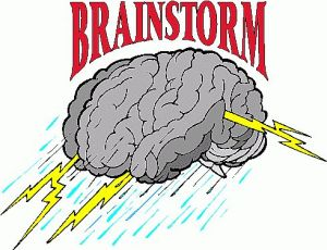 brainstorm-main_Full