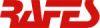 rafes_logo