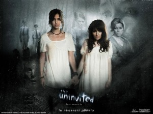 the-uninvited-1024-3