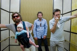 the_hangover_zachgalifianakis_bradleycooper_edhelms_-500x332