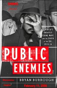 Public_Enemies_JD_Bannercopy