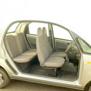 tata-nano-interior-themotorreport
