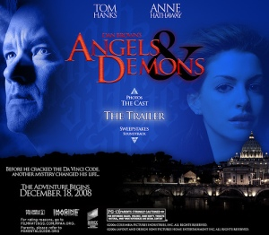 Angels-and-demons-trailer
