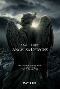 angels_and_demons2