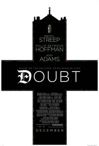 doubt-poster-080908