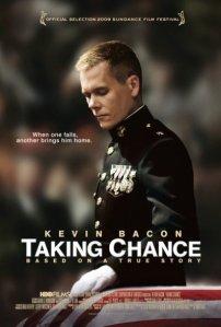 Taking_Chance