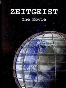 zeitgeist3